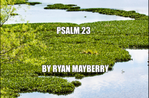 2016-04-10-pm-RM-Psalm23-02a