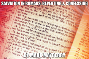 2016-04-17-pm-MM-SalvationInRomans-02b