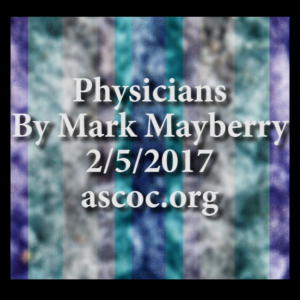2017-02-05-am-MM-Physicians]-02