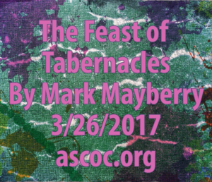 2017-03-26-am-TheFeastOfTabernacles-02