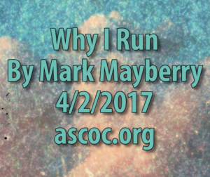 2017-04-02-pm-MM-WhyIRun-02