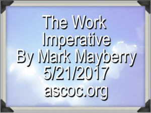2017-05-21-pm-MM-TheWorkImperative_Moment