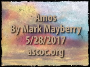 2017-05-28-pm-MM-Amos_Moment