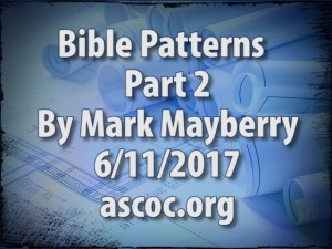 2017-06-11-pm-MM-BiblePatterns-Part_2_Moment