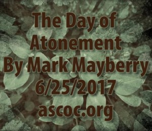 2017-06-25-am-MM-TheDayOfAtonement_Moment