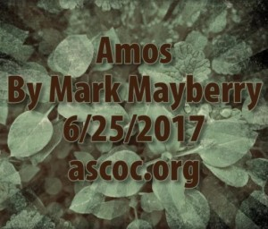 2017-06-25-pm-MM-Amos_Moment