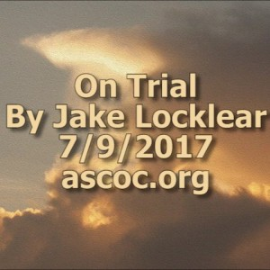 2017-07-09-pm-JL-OnTrial_Moment