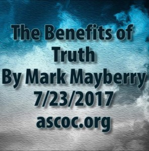 2017-07-23-am-MM-BenefitsOfTruth_Moment