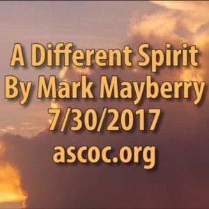 2017-07-30-am-MM-ADifferentSpirit_Moment