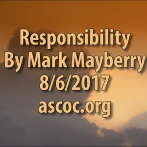 2017-08-06-am-MM-Responsibility_Moment
