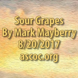 2017-08-20-pm-MM-SourGrapes_Moment