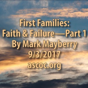 2017-09-03-am-MM-FirstFamilies-FaithAndFailure-Part-1_Moment
