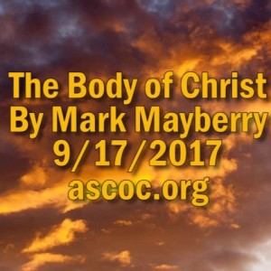2017-09-17-am-MM-TheBodyOfChrist_Moment