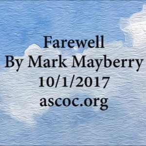 2017-10-01-am-MM-Farewell_Moment