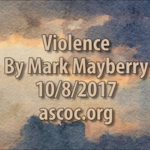 2017-10-08-am-MM-Violence_Moment