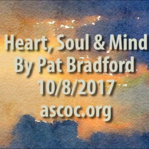 2017-10-08-pm-PB-Heart-Soul-Mind_Moment