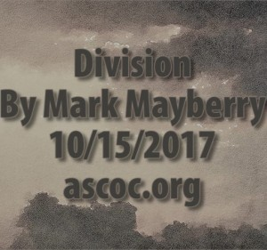 2017-10-15-am-MM-Division_Moment