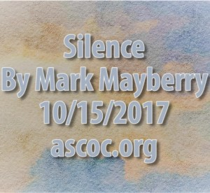 2017-10-15-pm-MM-Silence_Moment