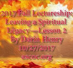 2017-10-27-pm-DH-Leaving-a-Spiritual-Legacy-02_Moment