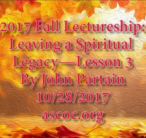 2017-10-28-am-JP-Leaving-a-Spiritual-Legacy-03_Moment