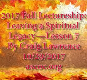 2017-10-29-am-3-CL-Leaving-a-Spiritual-Legacy-07_Moment
