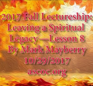 2017-10-29-pm-MM-Leaving-a-Spiritual-Legacy-08_Moment