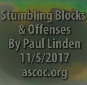 2017-11-05-am-PL-StumblingBlocksAndOffenses_Moment