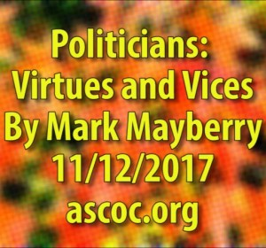 2017-11-12-pm-MM-Politicians-Virtues-n-Vices_Moment