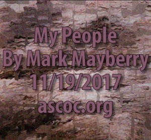 2017-11-19-am-MM-MyPeople_Moment