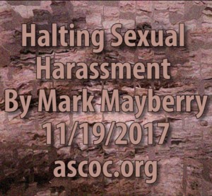 2017-11-19-pm-MM-HaltingSexualHarrassment_Moment