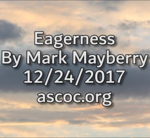 2017-12-24-pm-MM-Eagerness_Moment