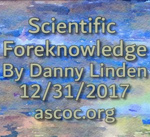 2017-12-31-pm-DL-ScientificForeknowledge_Moment
