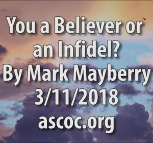 2018-03-11-am-MM-Are-You-a-Believer-or-an-Infidel