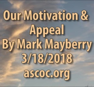 2018-03-18-am-MM-Our-Motivation-and-Appeal