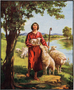 Shepherds-Misc-002a