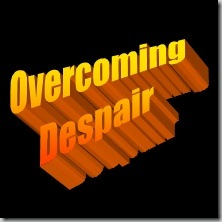 overcomingdespair